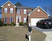 13200 FALLING WATER COURT, Bowie image