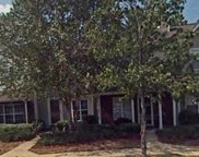 2120  Preakness Court, Charlotte image
