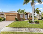 8268 Southwind Bay Cir, Fort Myers image