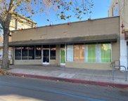 982 E Santa Clara St, San Jose image