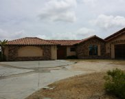1541 Country Vistas Ln, Bonita image