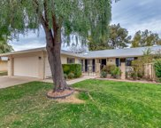 10308 W Talisman Road, Sun City image