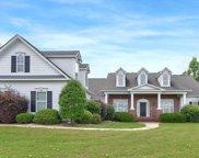 494 Mountain Forest Trl, Calera image