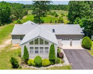 3315 Dutch Mill Road, Newfield image