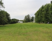 5250 Nott  Road, Canandaigua Town-322400 image