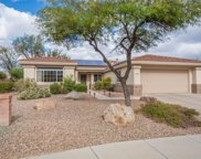 2207 E Cargondera Canyon, Oro Valley image