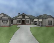 12843 RIVER STORY WAY, Jacksonville image