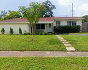 6910 Sw 4th St, Pembroke Pines image