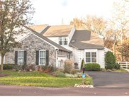 1122 Penmore Place, Jenkintown image