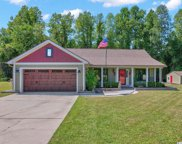 3733 Faith Dr., Conway image