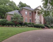 917 Calloway Dr, Brentwood image