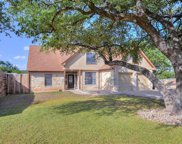15204 General Williamson Dr, Austin image