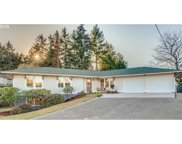 1701 NW 85TH  ST, Vancouver image