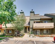 3765 Birchwood Drive Unit 54, Boulder image