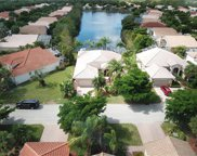 20483 Foxworth Cir, Estero image