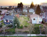5053 35th Ave SW, Seattle image