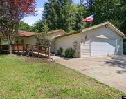 37268 Mountain Home Dr image