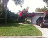 8958 Dickens Ave, Surfside image