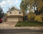 7276 W 72nd Place, Arvada image