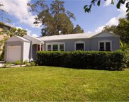 4616 S Woodlyn Drive, Tampa image