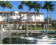 42302 Fisher Island Drive Unit #42302, Miami Beach image