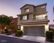 10734 Crosley Field Avenue, Las Vegas image