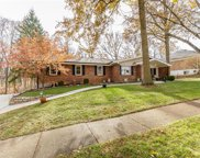245 Glen Hollow, Chesterfield image