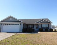 1209 Cymmer Ct., Conway image