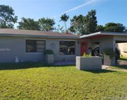 214 S 57th Ave, Hollywood image