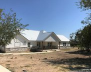 631 River Ranch Rd, Bandera image