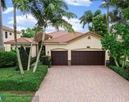 15764 Glencrest Avenue, Delray Beach image