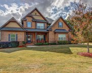 1394 Silver Thorne Ct, Loganville image