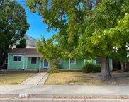 245     Lincoln, San Luis Obispo image