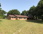 4654 County Road 3519, Greenville image