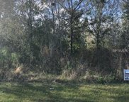Lot 3 Clermont Drive, Kissimmee image