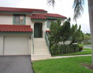 24 W Lexington Lane Unit #H, Palm Beach Gardens image