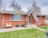 7163 West 67th Place, Arvada image