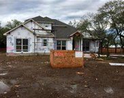 2941 Greatwood Trl, Leander image