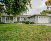 2548 Shadow Mountain Ct, San Ramon image