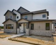 7041 Homeplace Street, Castle Rock image