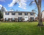 2708 ALVESTON, Bloomfield Twp image