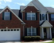 107 Timber Trace Way, Easley image