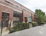 2659 North Ashland Avenue Unit 12, Chicago image