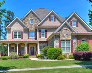 3461 Falls Branch Ct, Buford image