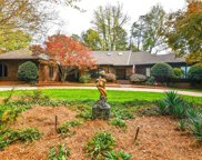 3303 Kettering Place, Greensboro image