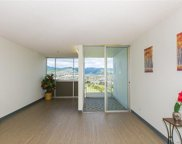 2611 Ala Wai Boulevard Unit 2205, Honolulu image
