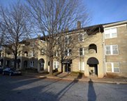 801 E North Street Unit Unit 3, Greenville image