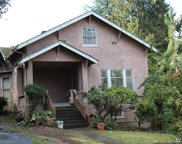 4719 46 Ave S, Seattle image