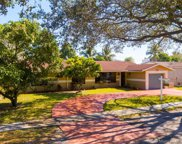 5206 Sw 90th Ter, Cooper City image