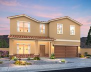 45354 W Sandhill Road, Maricopa image